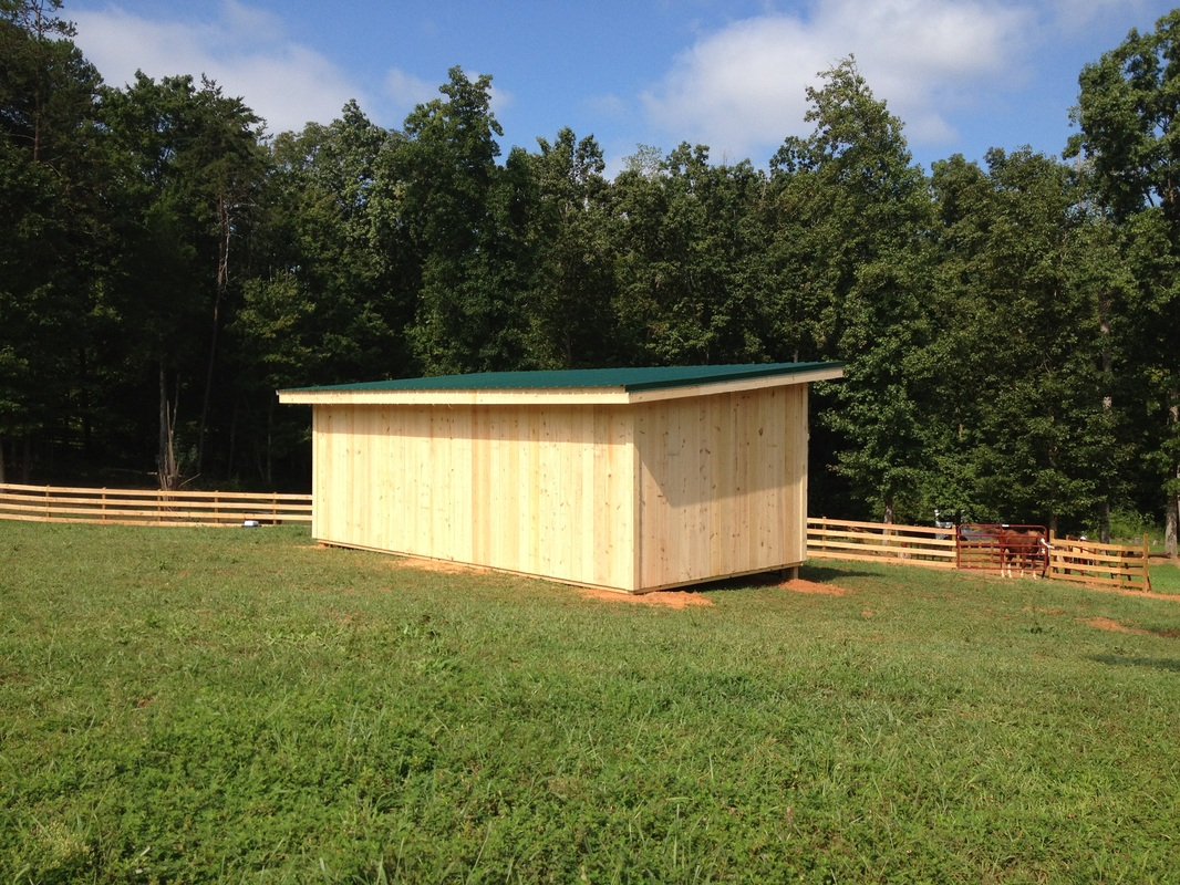 best shed hiscoshelters protect portable and logic weather sun animal your kits run horse shelter animals check in on from images pinterest protection sheds